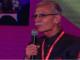 Zameer Uddin Shah