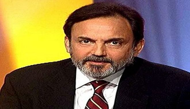 NDTV sold to SpiceJet owner Ajay Singh turns out to be a