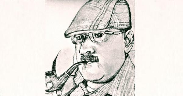 Amitabh Kumar Das